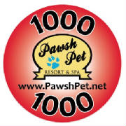 CharityEvents/PawshPetChip.jpg